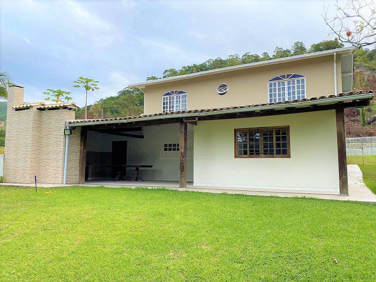 CasaPaulo Lopes Penha