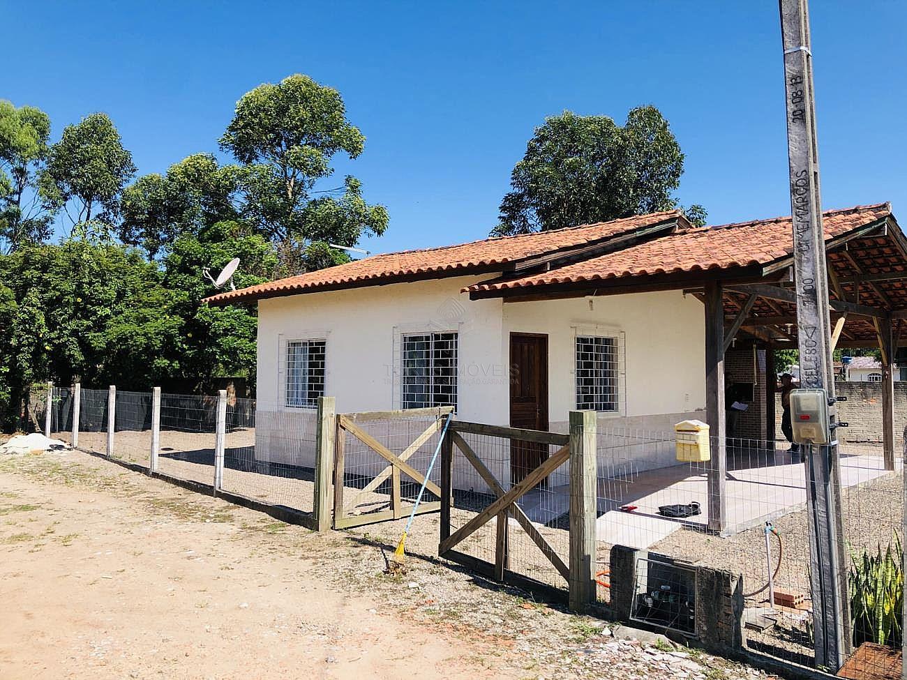 CasaImbituba Araçatuba