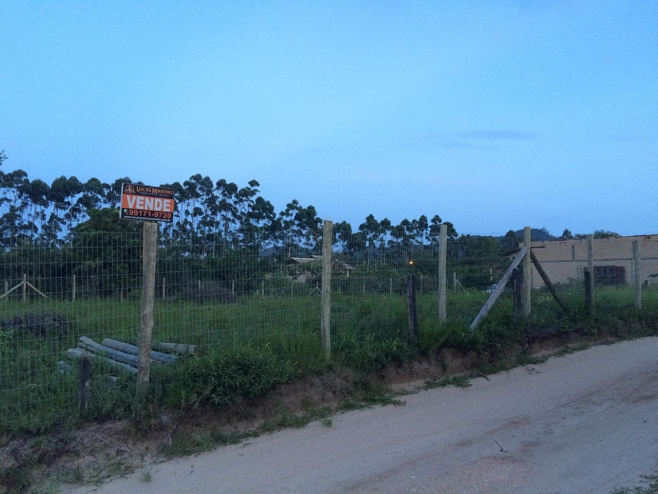TerrenoImbituba Ibiraquera