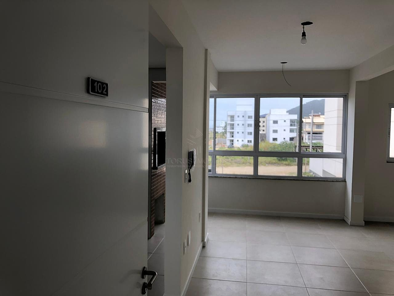 ApartamentoImbituba Village Residencial Santana de Dentro