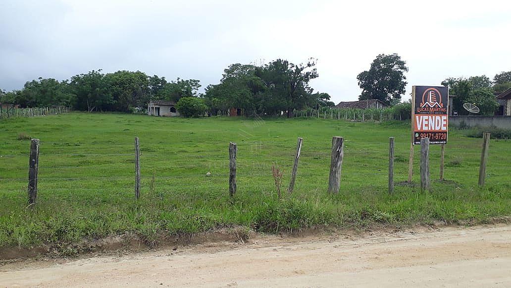 TerrenoImbituba Sambaqui