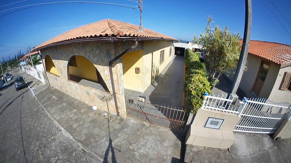 CasaImbituba Vila Nova Alvorada/Divinéia