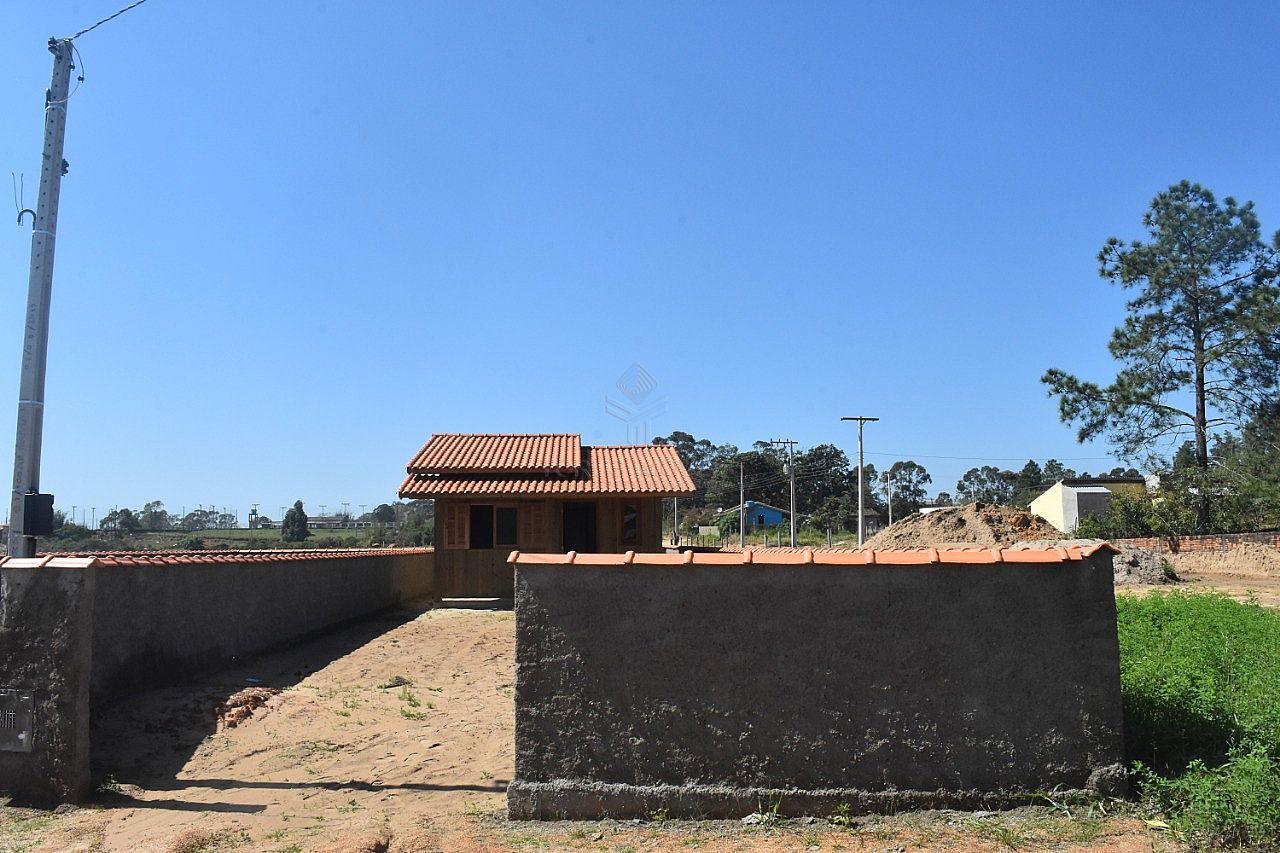 Casa para Venda - Alto Arroio - Imbituba/SC -