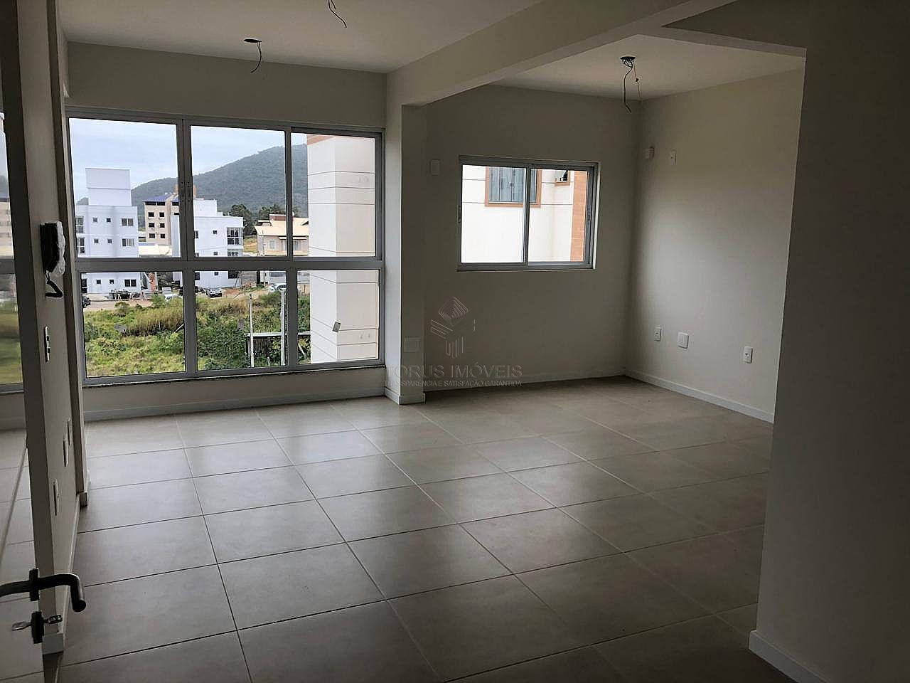 Apartamento para Venda - Village - Imbituba/SC - Residencial Santana de Dentro